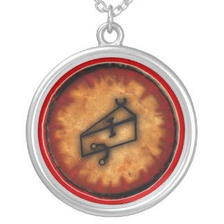 lugalugga pendants