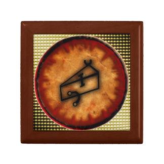 lugalugga spirit box trinket box