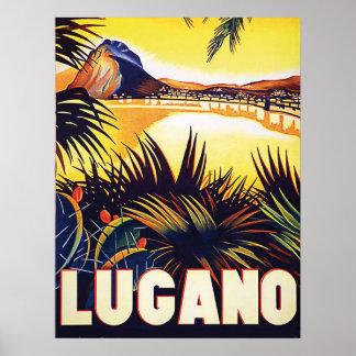 Lugano,