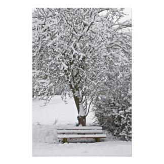 Lugar de Winterly Fotografías
