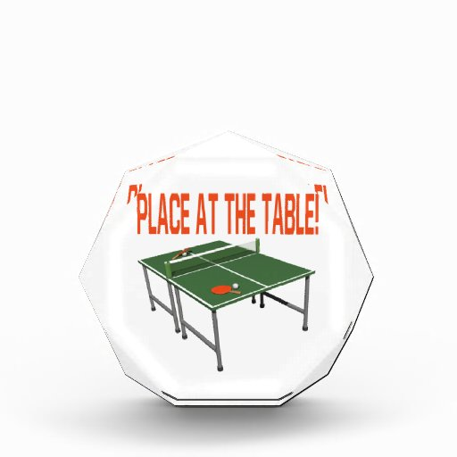 Lugar en el Table.png