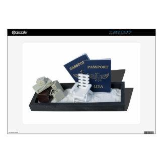 LuggageBeachChairPassports011815.png Decals For Laptops