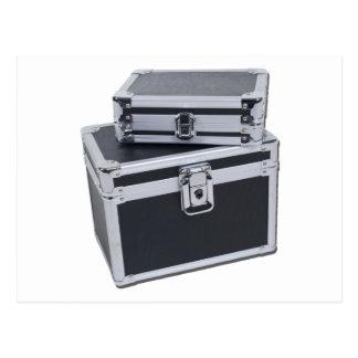LuggageCaseReinforced011011 Postal