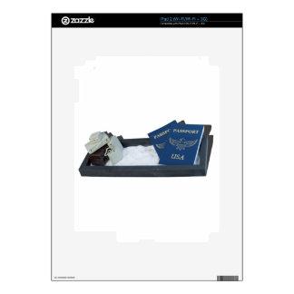 LuggageOnSandwithPassports011815.png iPad 2 Decals