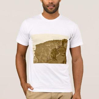 Luhur Pura Uluwatu T-Shirt
