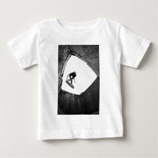 Luis 360 flip baby T-Shirt