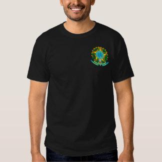 Luis Alves de Lima e Silva Tee Shirts