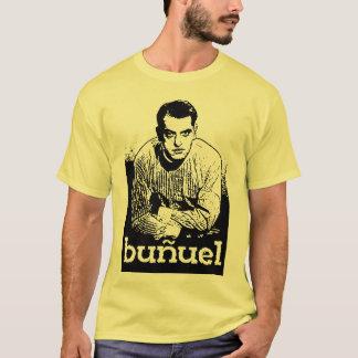 Luis Bunuel T-Shirt