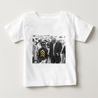 Luis & Lukas Baby T-Shirt