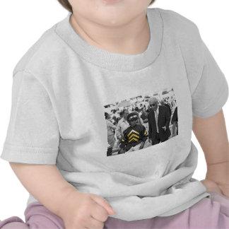 Luis & Lukas Tee Shirts