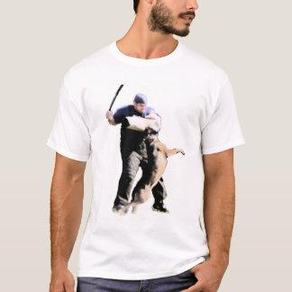 Luis T-Shirt