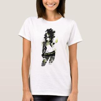 luiza2 T-Shirt