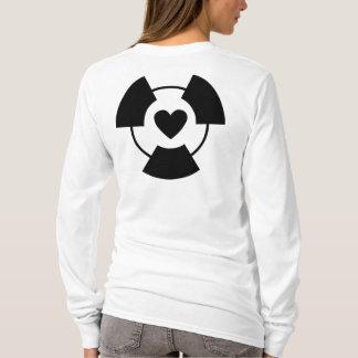 luiza_logo T-Shirt