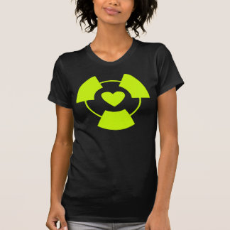 luiza_logo tee shirt