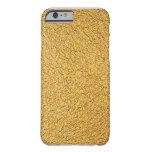 Lujo de oro