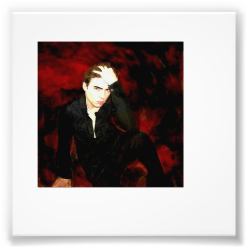 Luka Magnotta Fotografía