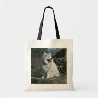 Luka Tote Bag