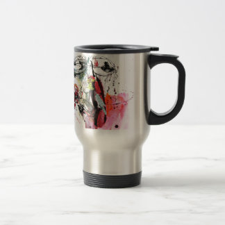 luka travel mug