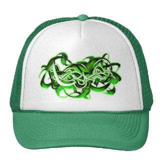 Luka Trucker Hat