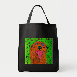 LUKAS Canvas Tote Canvas Bags