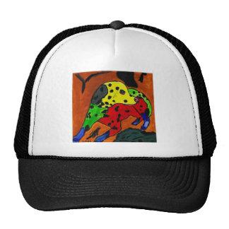 LUKAS Hat