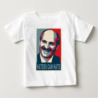 Lukashenko Baby T-Shirt