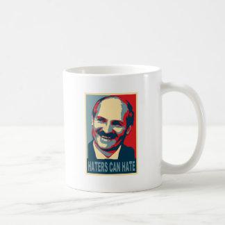 Lukashenko Coffee Mug