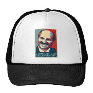 Lukashenko Hats