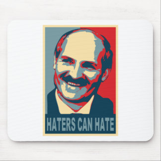 Lukashenko Mousepads