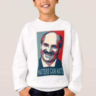 Lukashenko Sweatshirt