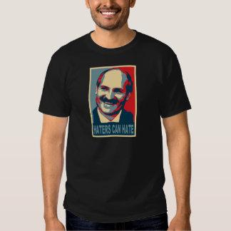 Lukashenko T-shirt