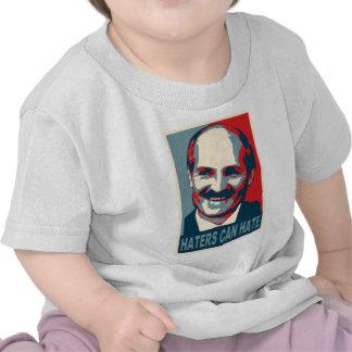 Lukashenko T Shirts