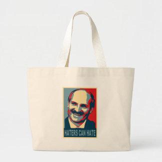 Lukashenko Tote Bag