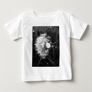 Luke's Photo Baby T-Shirt