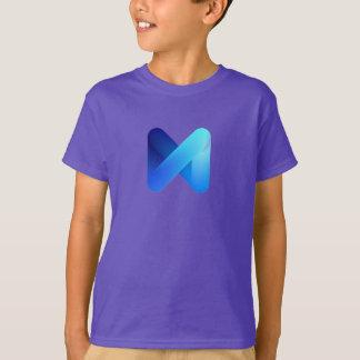 Lukes T-Shirt