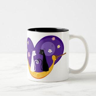 Lullaby and Goodnight Mug