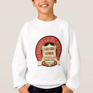 Lullaby League Sweatshirt