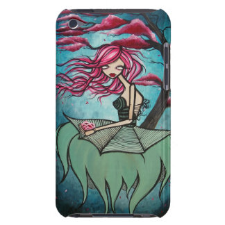 """""""Lullaby of Birdland"""" Case-Mate iPod Touch Case"""