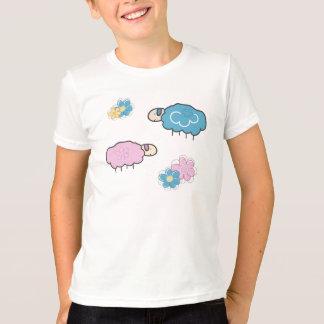 Lullaby T-Shirt