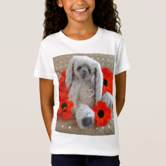 Lulu Lovebunny T-Shirt