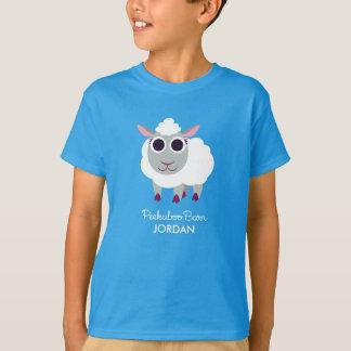 Lulu the Sheep T-Shirt