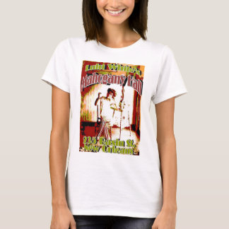 Lulu Whites Brothel New Orleans T-Shirt