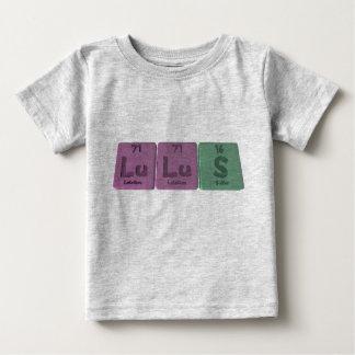 Lulus-Lu-Lu-S-Lutetium-Lutetium-Sulfur.png Shirt