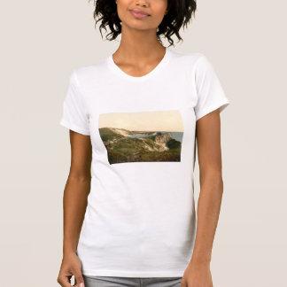 Lulworth Cove II, Dorset, England T-Shirt