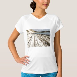 Lulworth Cove T-Shirt