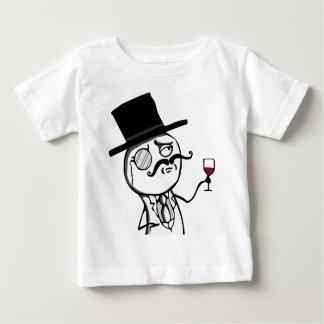 LulzSec Baby T-Shirt