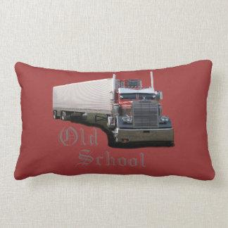 Lumbar Pillow - Customized