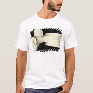 Lumbar Vertebra T-Shirt