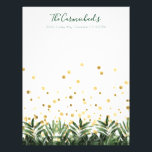 """Lumberjack Collection Holiday Stationary Letterhead<br><div class=""""desc"""">Enjoy our Holiday Customizable Stationary</div>"""