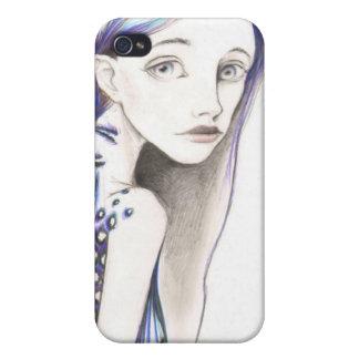 Lumi iPhone 4/4S Case